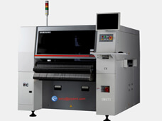 Samsung SM471 Chip Mounter