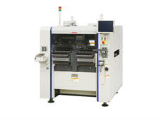 Yamaha YSM10 Chip Mounter