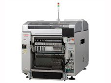 Yamaha sigma-G5S II Chip Mounter
